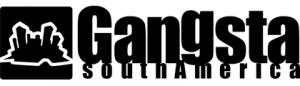 gangsta Skate