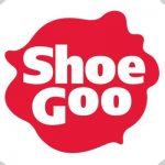 shoe goo para arreglar zapatillas