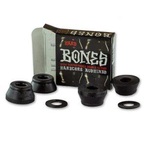 bushin bones black hard