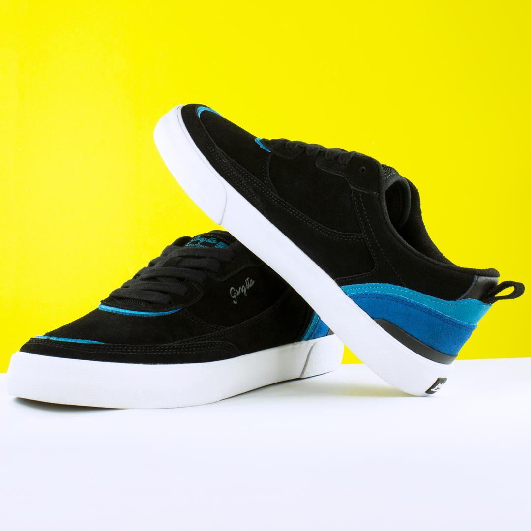 Zapatillas para andar en skate